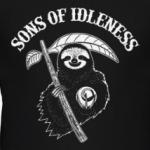 Сыны Безделья